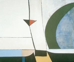 Vitorla / Voile, 1975