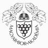 Magyar Bor Akadémia